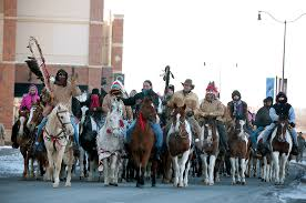 South Dakota how far can a horse travel in a day images 150 years after america 39 s largest mass execution minnesota and jpg