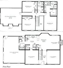 modern 2 story house plans dsellman site wp content uploads 2018 01 simple tw