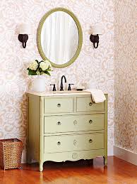 Bathroom Laminate Flooring Laminate Flooring For Bathrooms Better Homes Gardens
