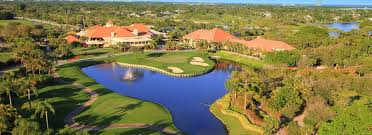 frenchman u0027s creek homes for sale palm beach gardens real estate