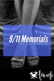 Firefighter Safety Boots by 16 Best 9 11 Memorials Images On Pinterest Firefighters Wife
