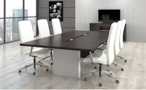 Office Furniture Conference Table Conference Tables Aura Cameo U0026 Niche Conference Tables