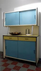 pinterest deco cuisine buffet formica années 60 déco maison pinterest vintage