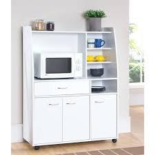 meuble cuisine en solde buffet rangement cuisine cuisine meuble bas rangement cuisine pas