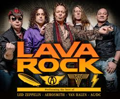 led zeppelin lava l kashmir performed by lava rock written by led zeppelin by lava