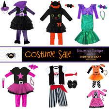 Halloween Costumes Sales Spell Halloween Costume Sale Exclusive Starting