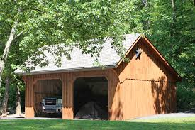 Barn Garages Premo Products For Quality Syracuse Sheds Poly Furniture Liverpool