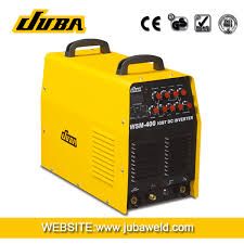 diagram welding machine diagram welding machine suppliers and