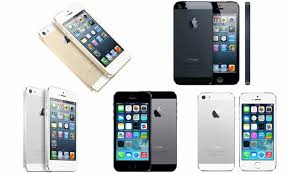 iphone 5s unlocked black friday deals 60 off on apple iphone unlocked groupon goods