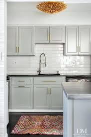 benjamin moore kitchen cabinet paint benjamin moore advance