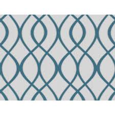 wilko trellis teal wallpaper at wilko com hang out room