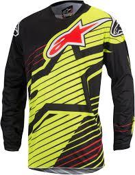 motocross jersey canada alpinestars motorcycle motocross jerseys chicago clearance