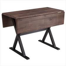 Drop Leaf Kitchen Table For Small Spaces Drop Leaf Kitchen Tables For Small Spaces Really Encourage Best