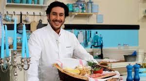 emission cuisine 2 chéri e c est moi le chef tous les épisodes en tv