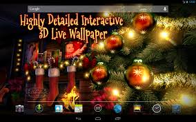 christmas hd android apps on google play