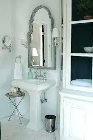vintage bathroom sconces u2013 justbeingmyself me