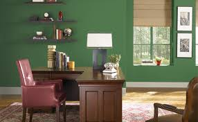 15 behr paint colors that will make you smile pine wall colors