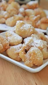 best 25 funnel cake fries ideas on pinterest funnel fries