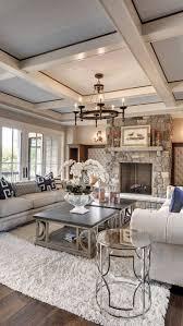 100 designerliving interior designer living rooms with