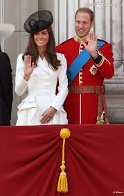 mariage kate et william kate et william mariage kate william royal baby