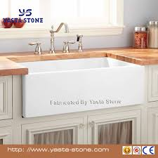 Kitchen Sink Sts White Kitchen Sink White Kitchen Sink Suppliers And
