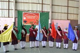 100 iisdammam edu sa worksheet upbs international indian in