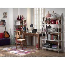 etagere legno etagere legno in vendita credenze e madie ebay