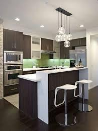 Gallery Innovative Apartment Kitchen Design Small Apartment - Small apartment kitchen design