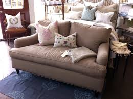 Best Slipcovers New Ideas Best Slipcovered Sofas With Miscellaneousbest Slipcovers