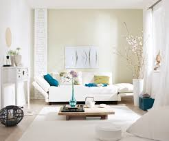Designer Arbeitstisch Tolle Idee Platz Sparen Kleine Wohnung Einrichten 22 Ideen Die Platz Sparen For Kleines