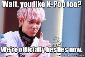 Hhhnnnggg Meme - bestie hae ryung 혜령 k pop bestie pinterest kpop