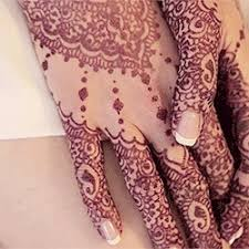 henna tattoo images u0026 designs
