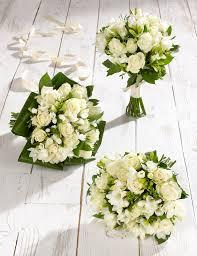 wedding flowers m s wedding flowers pics savingourboys info