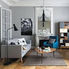 comment vendre un canapé comment vendre efficacement grâce au home staging angles