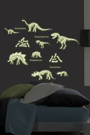 bedroom wallpaper high resolution stunning dinosaur bedroom