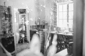 Monroe S House Marilyn Monroe U0027s Personally Owned Drinking Glasses