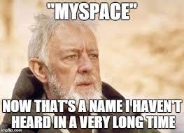 Old Internet Memes - 31 internet safety memes everyone should see