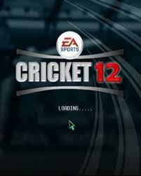 ea sports games 2012 free download full version for pc ea sports cricket 2012 full version game download pcgamefreetop