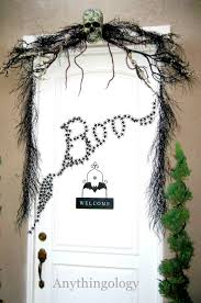 15 best grade 10 room 206 door images on pinterest halloween
