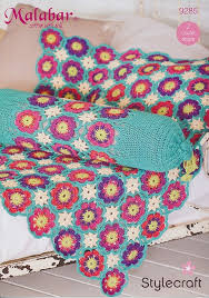 the art of discovery stylecraft l 93 best stylecraft yarn deramores images on pinterest blankets
