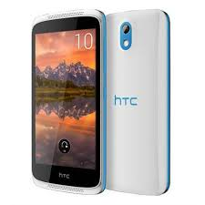 htc designer htc desire 526g plus mobile price specification features htc