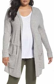 s plus size sweaters nordstrom