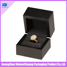 Geode Ring Box Ring Box Ring Box Suppliers And Manufacturers At Alibaba Com