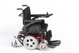 chaise roulante lectrique fauteuils roulants electriques tous les fournisseurs fauteuil
