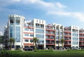 1 bedroom apartment for sale in kensington manor jumeirah village