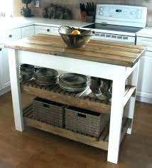 kitchen island cart walmart kitchen cart and island s s granite top kitchen island cart