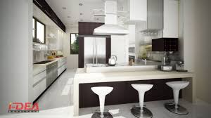 House Furniture Design In Philippines Modular Kitchen Cabinets Kitchen Design Philippines I Dea Catalysts