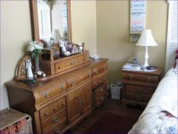 Cheap Quality Bedroom Furniture by Bedroom Beech Bedroom Furniture Affordable Bedroom Furniture