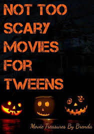 best 25 scary movies for tweens ideas on pinterest scary movie