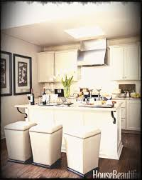 home depot kitchen remodeling ideas size of kitchen remodel home depot with small island ideas